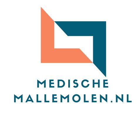 Medische mallemolen